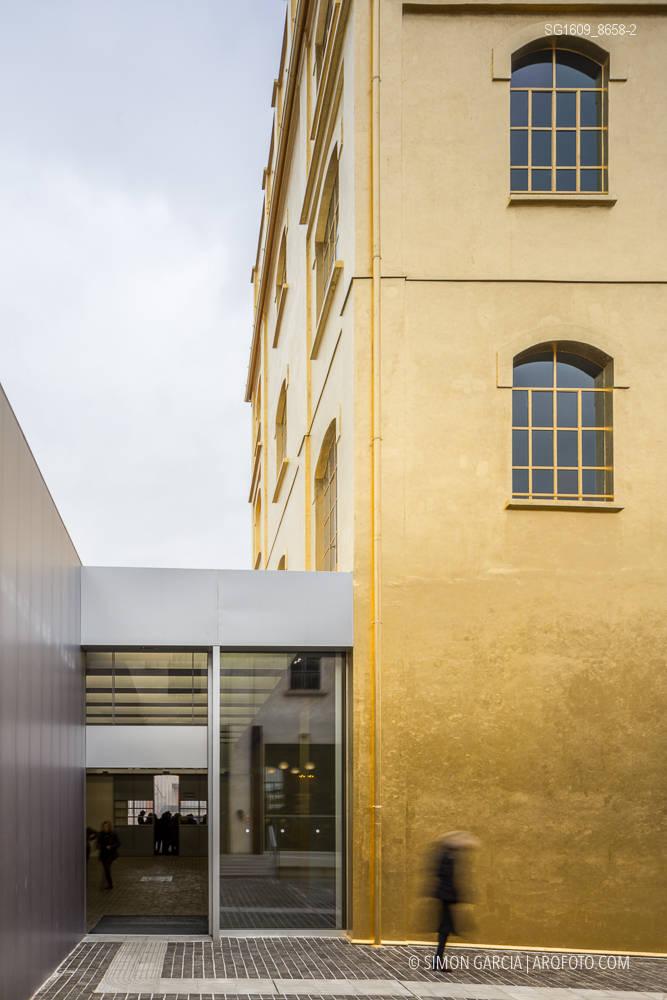 Fotografia de Arquitectura Fondazione-Prada-OMA-Rem-Koolhaas--05-SG1609_8658-2