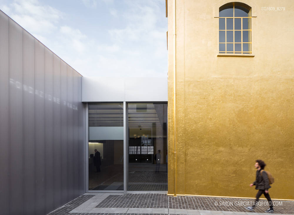 Fotografia de Arquitectura Fondazione-Prada-OMA-Rem-Koolhaas--06-SG1609_8279