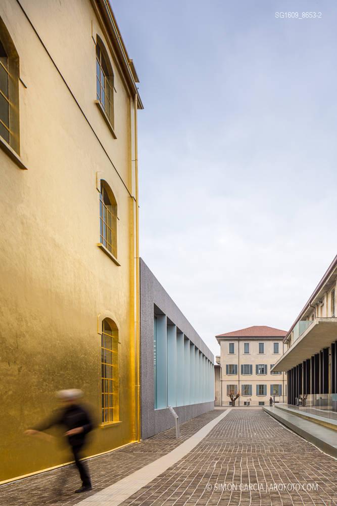 Fotografia de Arquitectura Fondazione-Prada-OMA-Rem-Koolhaas--07-SG1609_8653-2