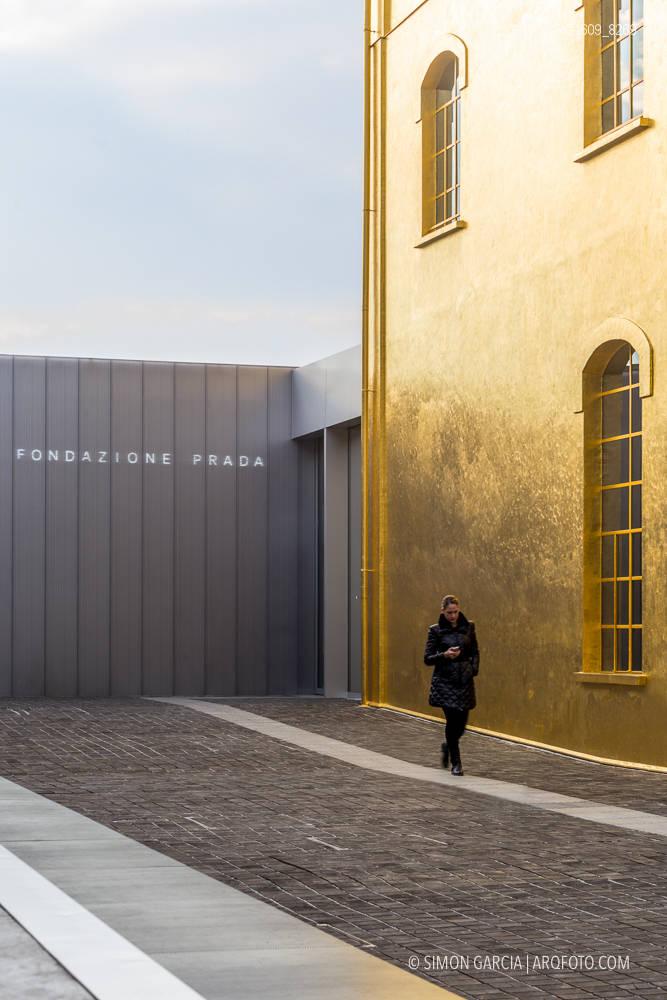Fotografia de Arquitectura Fondazione-Prada-OMA-Rem-Koolhaas--08-SG1609_8269
