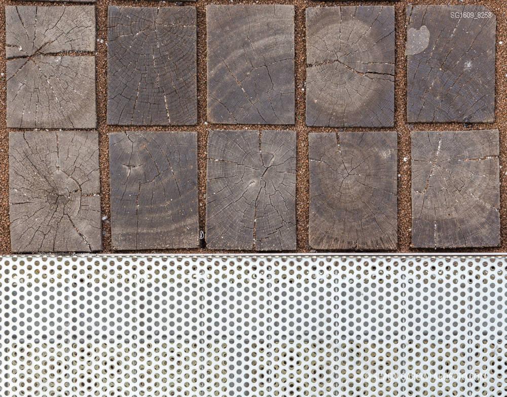 Fotografia de Arquitectura Fondazione-Prada-OMA-Rem-Koolhaas--09-SG1609_8258