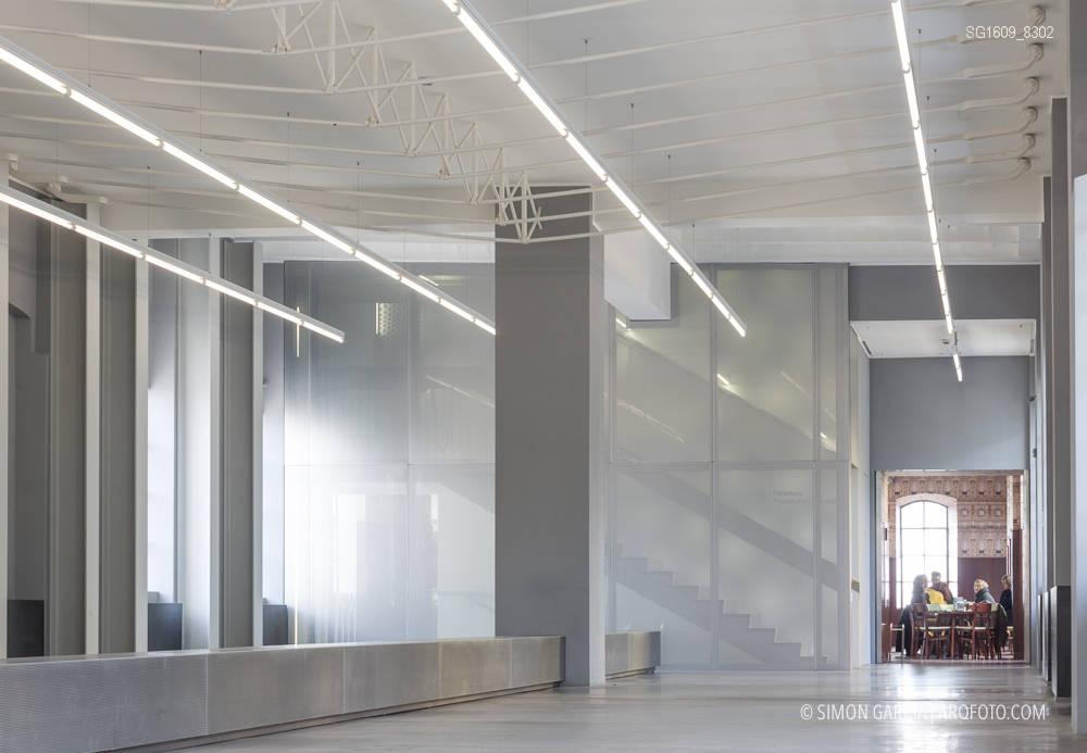 Fotografia de Arquitectura Fondazione-Prada-OMA-Rem-Koolhaas--11-SG1609_8302