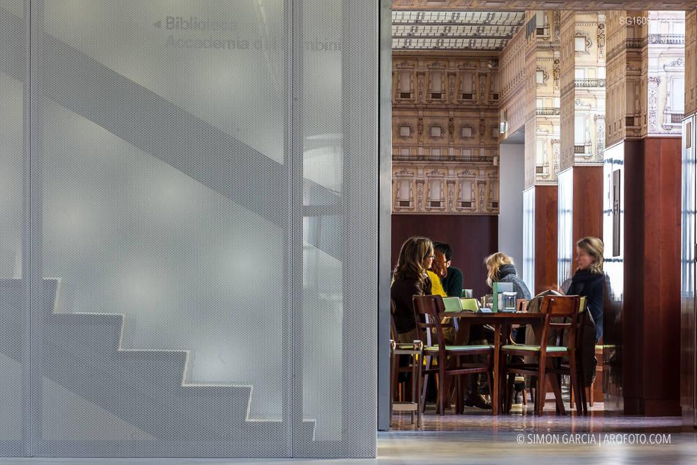 Fotografia de Arquitectura Fondazione-Prada-OMA-Rem-Koolhaas--12-SG1609_8299