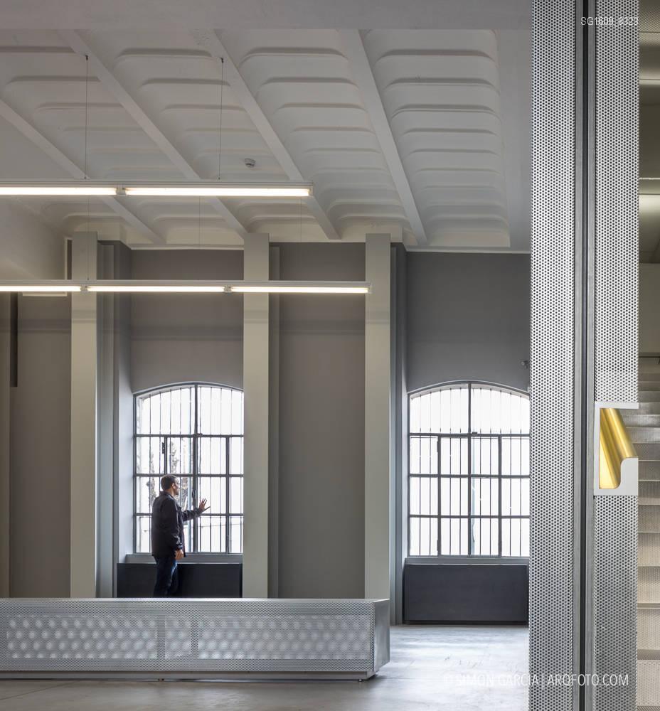 Fotografia de Arquitectura Fondazione-Prada-OMA-Rem-Koolhaas--13-SG1609_8323