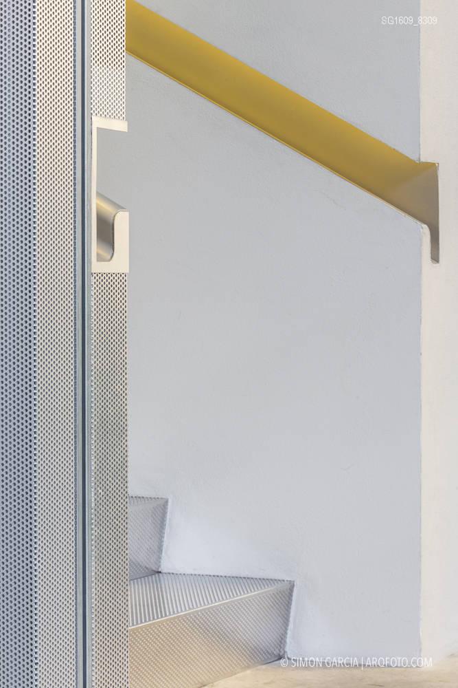 Fotografia de Arquitectura Fondazione-Prada-OMA-Rem-Koolhaas--14-SG1609_8309