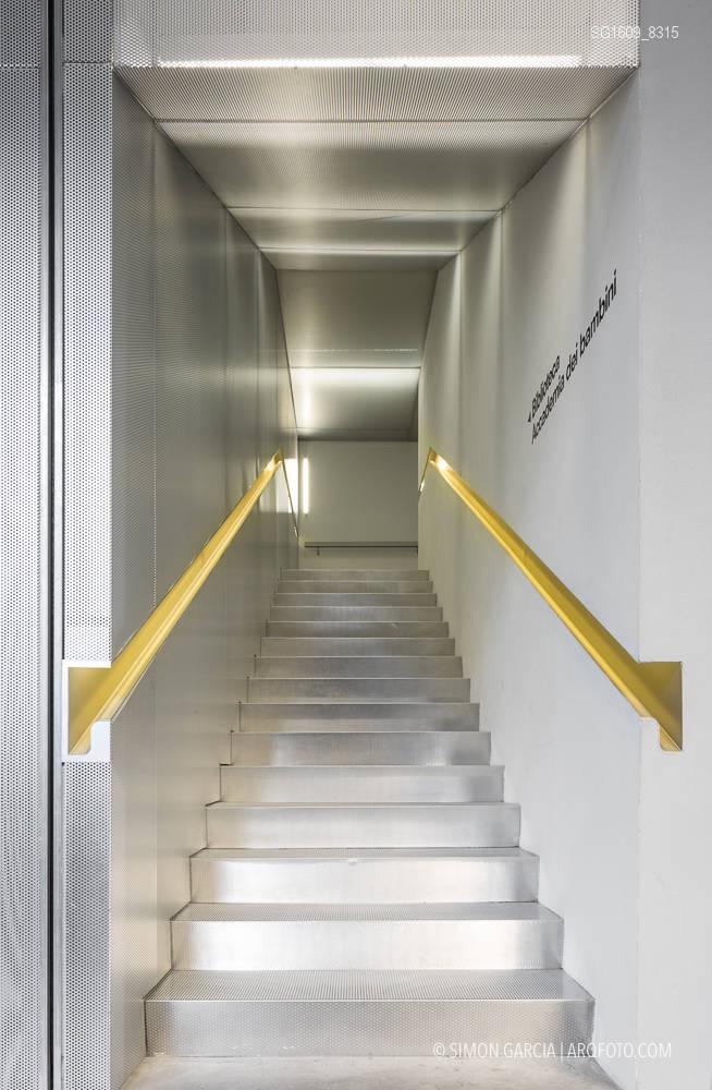 Fotografia de Arquitectura Fondazione-Prada-OMA-Rem-Koolhaas--15-SG1609_8315