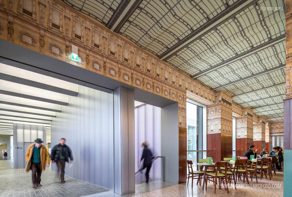 Fotografia de Arquitectura Fondazione-Prada-OMA-Rem-Koolhaas--21-SG1609_8354