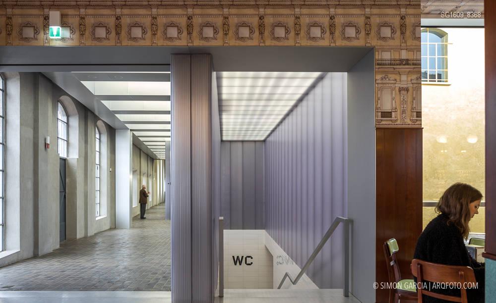 Fotografia de Arquitectura Fondazione-Prada-OMA-Rem-Koolhaas--22-SG1609_8368