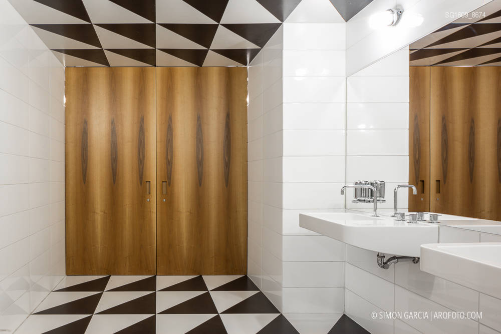 Fotografia de Arquitectura Fondazione-Prada-OMA-Rem-Koolhaas--24-SG1609_8674