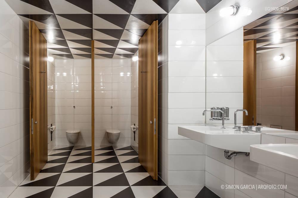 Fotografia de Arquitectura Fondazione-Prada-OMA-Rem-Koolhaas--25-SG1609_8678