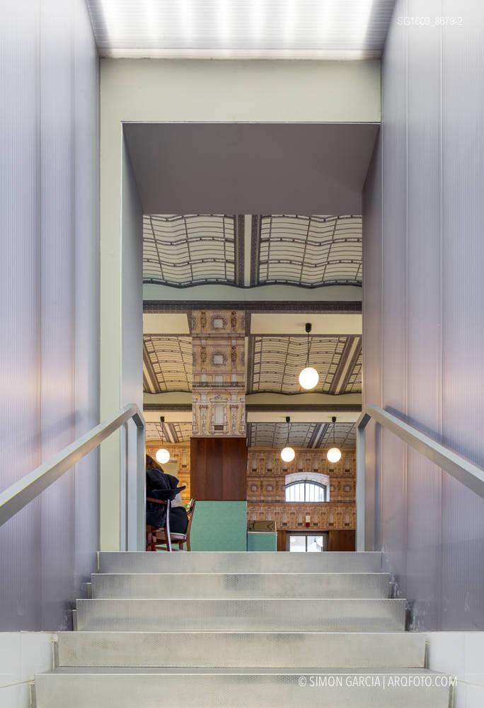 Fotografia de Arquitectura Fondazione-Prada-OMA-Rem-Koolhaas--26-SG1609_8679-2