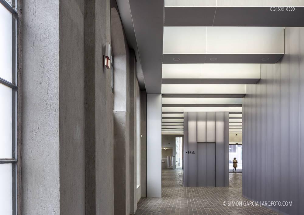 Fotografia de Arquitectura Fondazione-Prada-OMA-Rem-Koolhaas--28-SG1609_8390