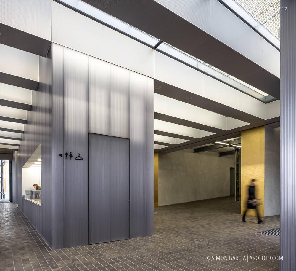 Fotografia de Arquitectura Fondazione-Prada-OMA-Rem-Koolhaas--29-SG1609_8391-2