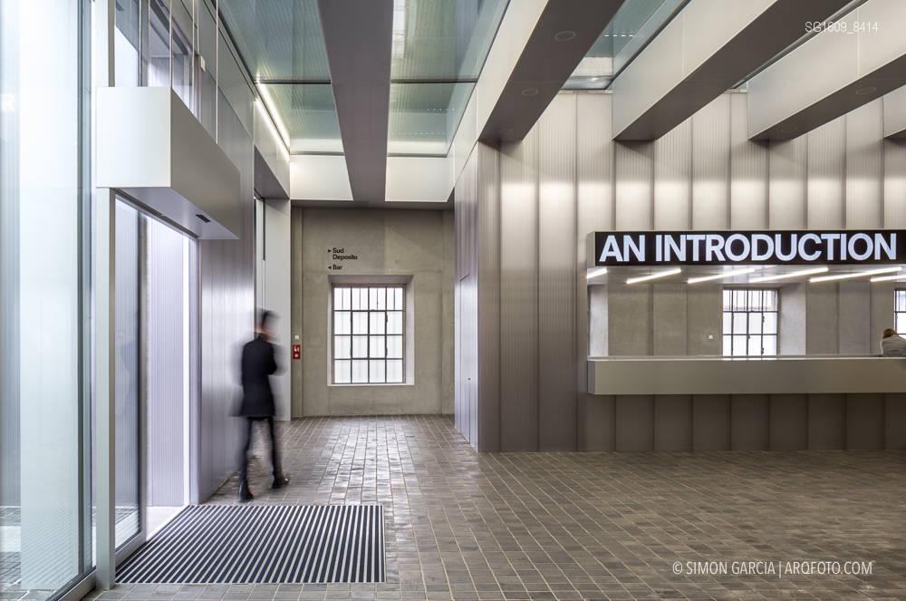 Fotografia de Arquitectura Fondazione-Prada-OMA-Rem-Koolhaas--30-SG1609_8414