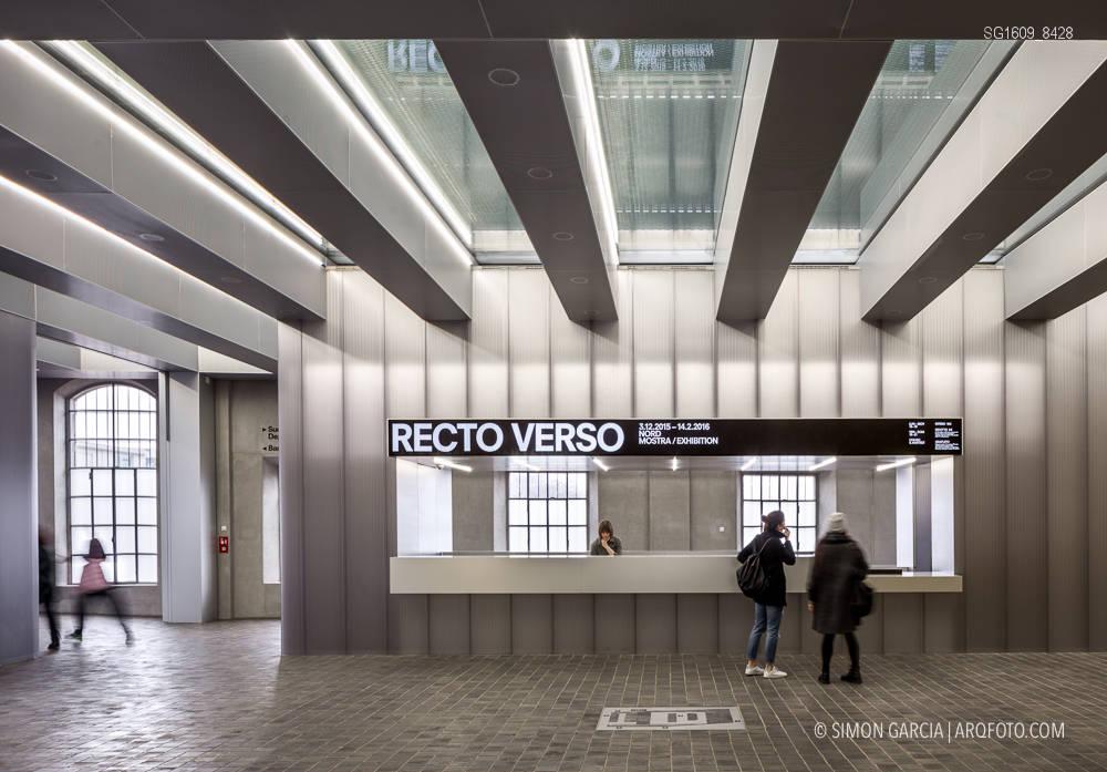 Fotografia de Arquitectura Fondazione-Prada-OMA-Rem-Koolhaas--31-SG1609_8428