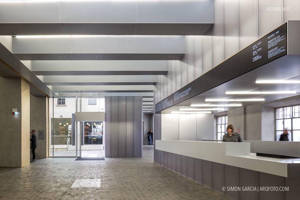 Fotografia de Arquitectura Fondazione-Prada-OMA-Rem-Koolhaas--32-SG1609_8437