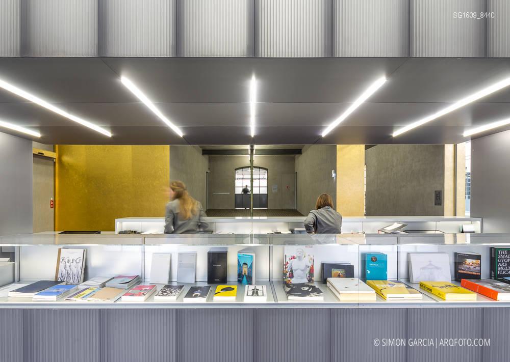 Fotografia de Arquitectura Fondazione-Prada-OMA-Rem-Koolhaas--33-SG1609_8440