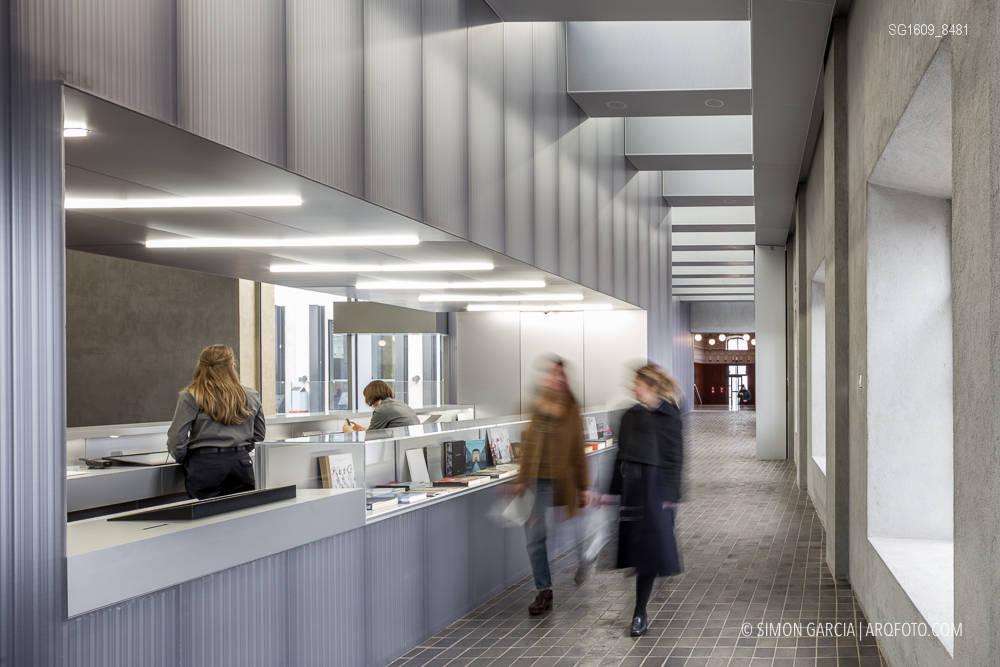 Fotografia de Arquitectura Fondazione-Prada-OMA-Rem-Koolhaas--34-SG1609_8481