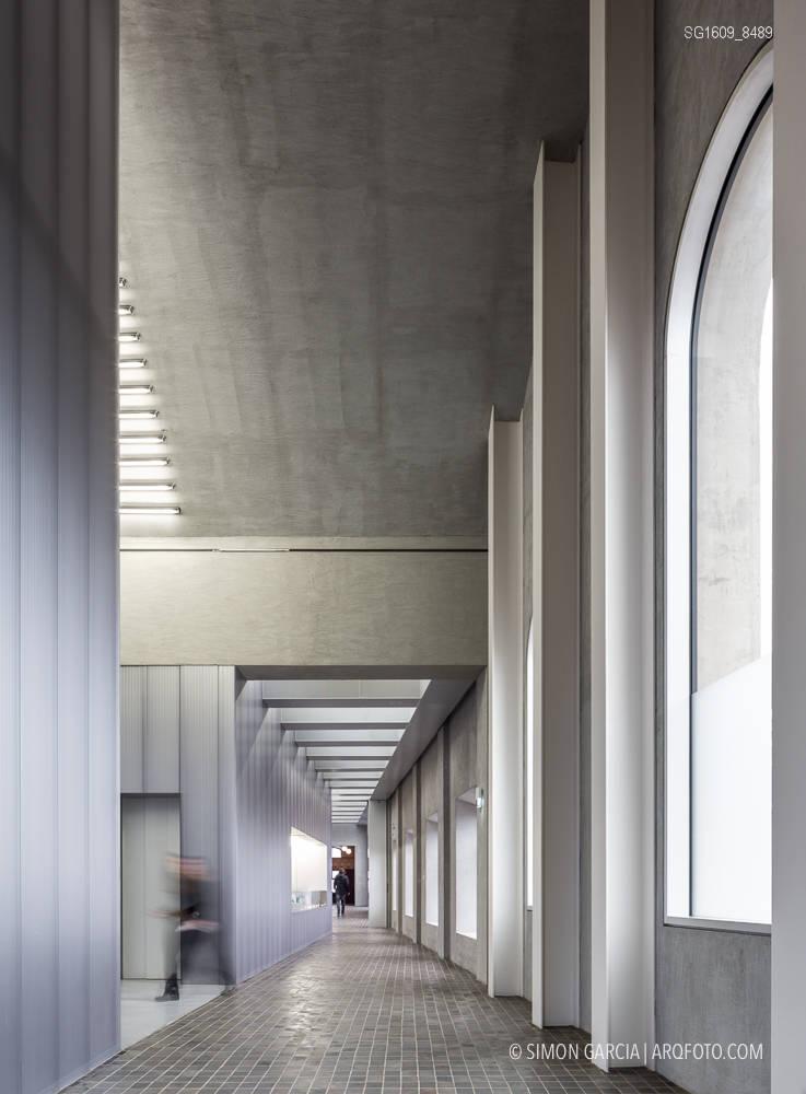 Fotografia de Arquitectura Fondazione-Prada-OMA-Rem-Koolhaas--35-SG1609_8489