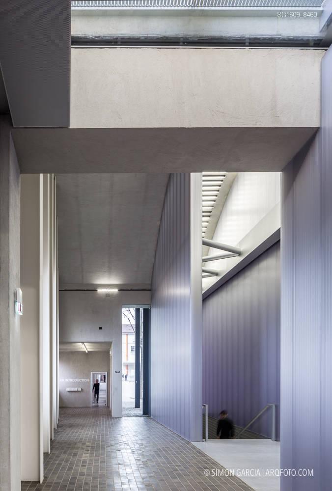 Fotografia de Arquitectura Fondazione-Prada-OMA-Rem-Koolhaas--36-SG1609_8460