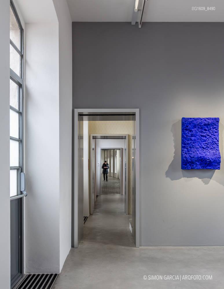 Fotografia de Arquitectura Fondazione-Prada-OMA-Rem-Koolhaas--37-SG1609_8490