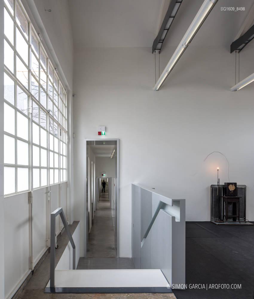Fotografia de Arquitectura Fondazione-Prada-OMA-Rem-Koolhaas--38-SG1609_8498