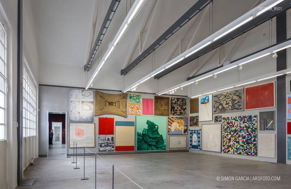 Fotografia de Arquitectura Fondazione-Prada-OMA-Rem-Koolhaas--39-SG1609_8501