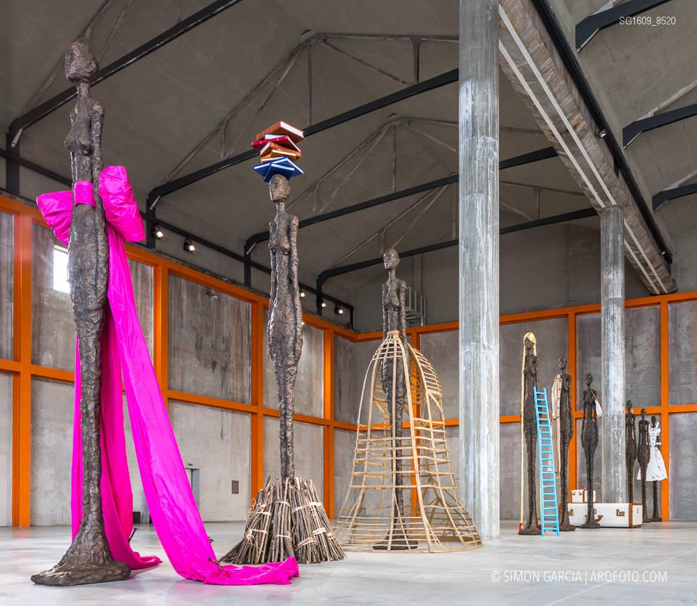 Fotografia de Arquitectura Fondazione-Prada-OMA-Rem-Koolhaas--40-SG1609_8520