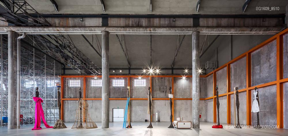 Fotografia de Arquitectura Fondazione-Prada-OMA-Rem-Koolhaas--41-SG1609_8510