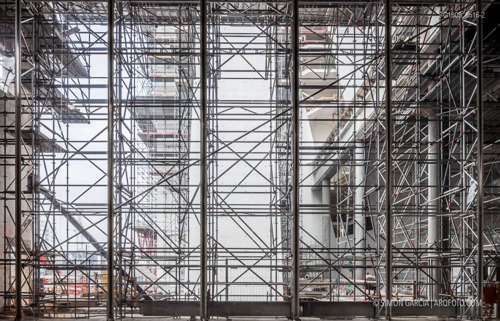 Fotografia de Arquitectura Fondazione-Prada-OMA-Rem-Koolhaas--42-SG1609_8516-2