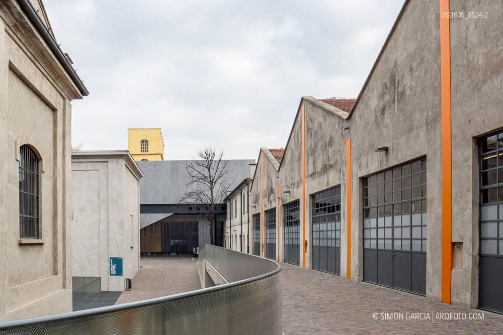 Fotografia de Arquitectura Fondazione-Prada-OMA-Rem-Koolhaas--43-SG1609_8524-2