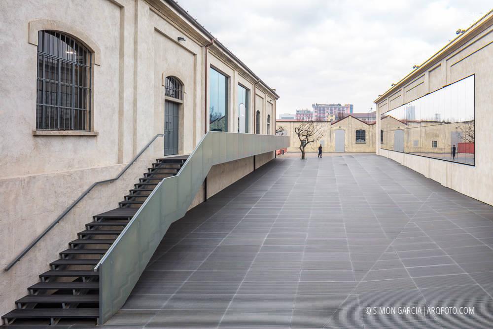 Fotografia de Arquitectura Fondazione-Prada-OMA-Rem-Koolhaas--45-SG1609_8546