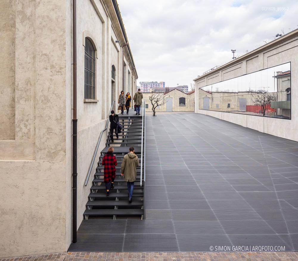 Fotografia de Arquitectura Fondazione-Prada-OMA-Rem-Koolhaas--46-SG1609_8556-2