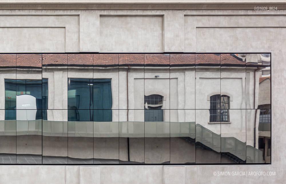 Fotografia de Arquitectura Fondazione-Prada-OMA-Rem-Koolhaas--47-SG1609_8624