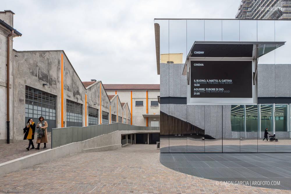 Fotografia de Arquitectura Fondazione-Prada-OMA-Rem-Koolhaas--48-SG1609_8611