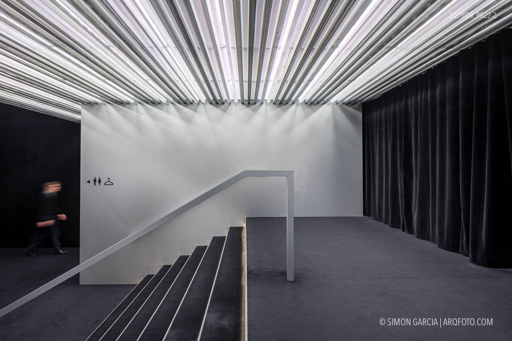 Fotografia de Arquitectura Fondazione-Prada-OMA-Rem-Koolhaas--49-SG1609_8822-2