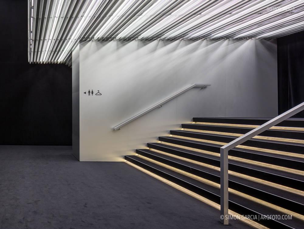 Fotografia de Arquitectura Fondazione-Prada-OMA-Rem-Koolhaas--50-SG1609_8830-2