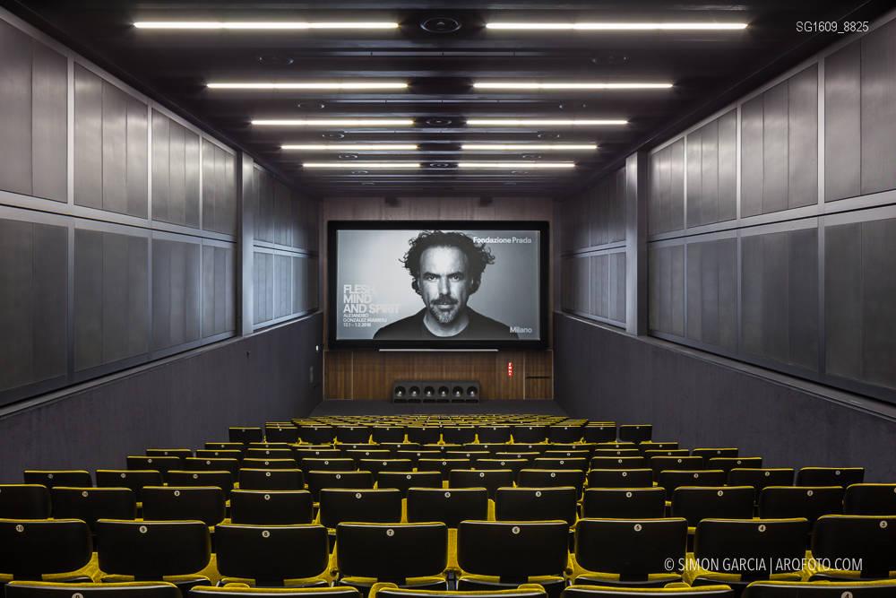 Fotografia de Arquitectura Fondazione-Prada-OMA-Rem-Koolhaas--51-SG1609_8825