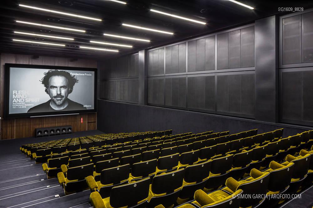 Fotografia de Arquitectura Fondazione-Prada-OMA-Rem-Koolhaas--52-SG1609_8828