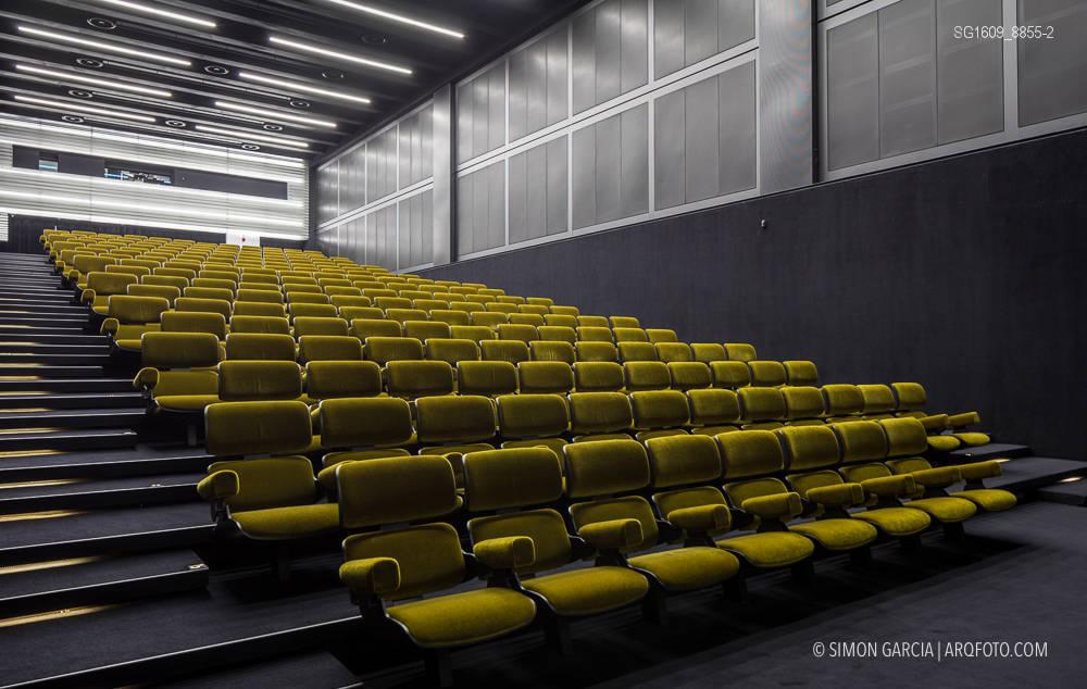 Fotografia de Arquitectura Fondazione-Prada-OMA-Rem-Koolhaas--53-SG1609_8855-2