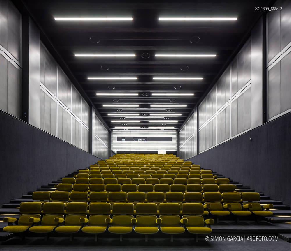 Fotografia de Arquitectura Fondazione-Prada-OMA-Rem-Koolhaas--54-SG1609_8854-2