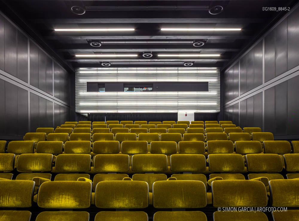 Fotografia de Arquitectura Fondazione-Prada-OMA-Rem-Koolhaas--55-SG1609_8845-2