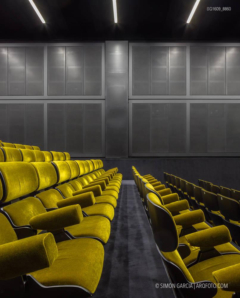 Fotografia de Arquitectura Fondazione-Prada-OMA-Rem-Koolhaas--56-SG1609_8860