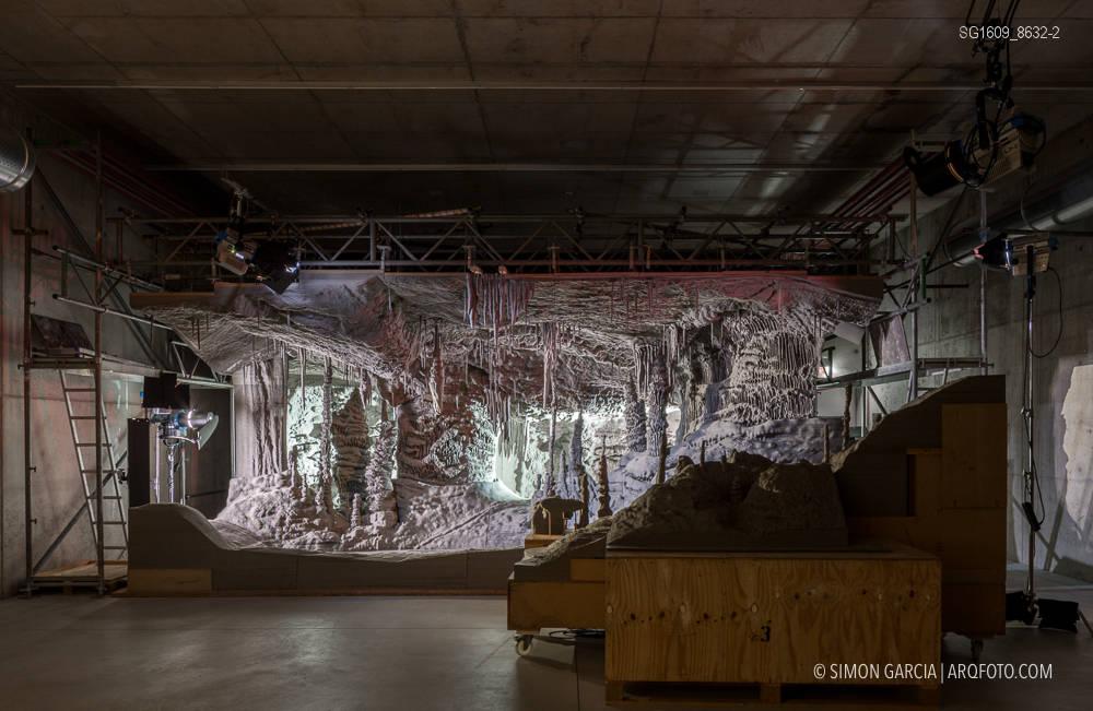 Fotografia de Arquitectura Fondazione-Prada-OMA-Rem-Koolhaas--58-SG1609_8632-2