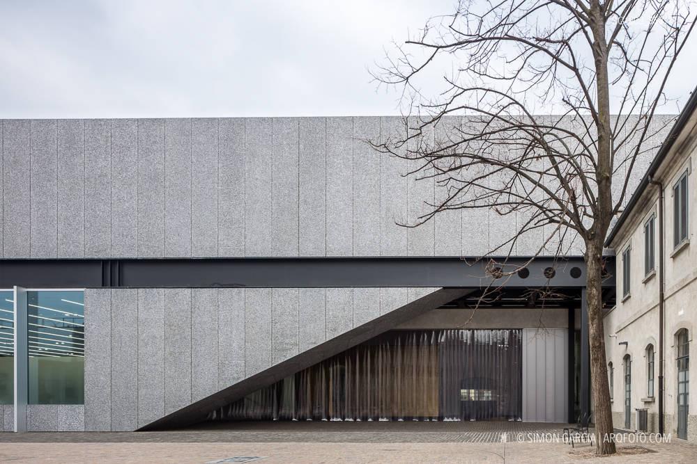 Fotografia de Arquitectura Fondazione-Prada-OMA-Rem-Koolhaas--62-SG1609_8581-2
