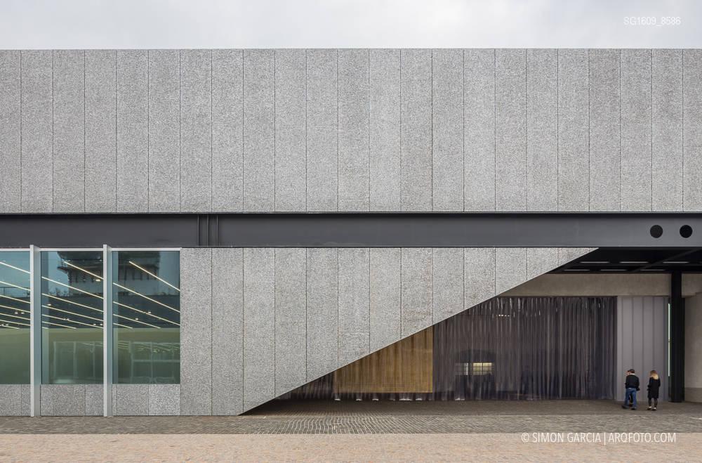 Fotografia de Arquitectura Fondazione-Prada-OMA-Rem-Koolhaas--63-SG1609_8586