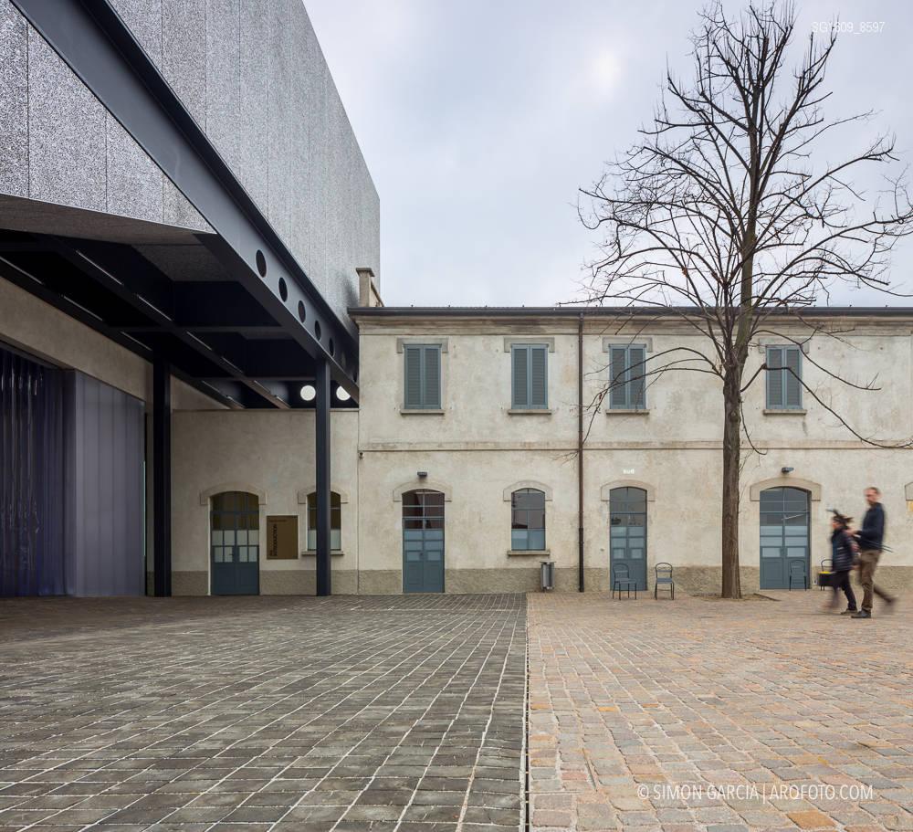 Fotografia de Arquitectura Fondazione-Prada-OMA-Rem-Koolhaas--64-SG1609_8597