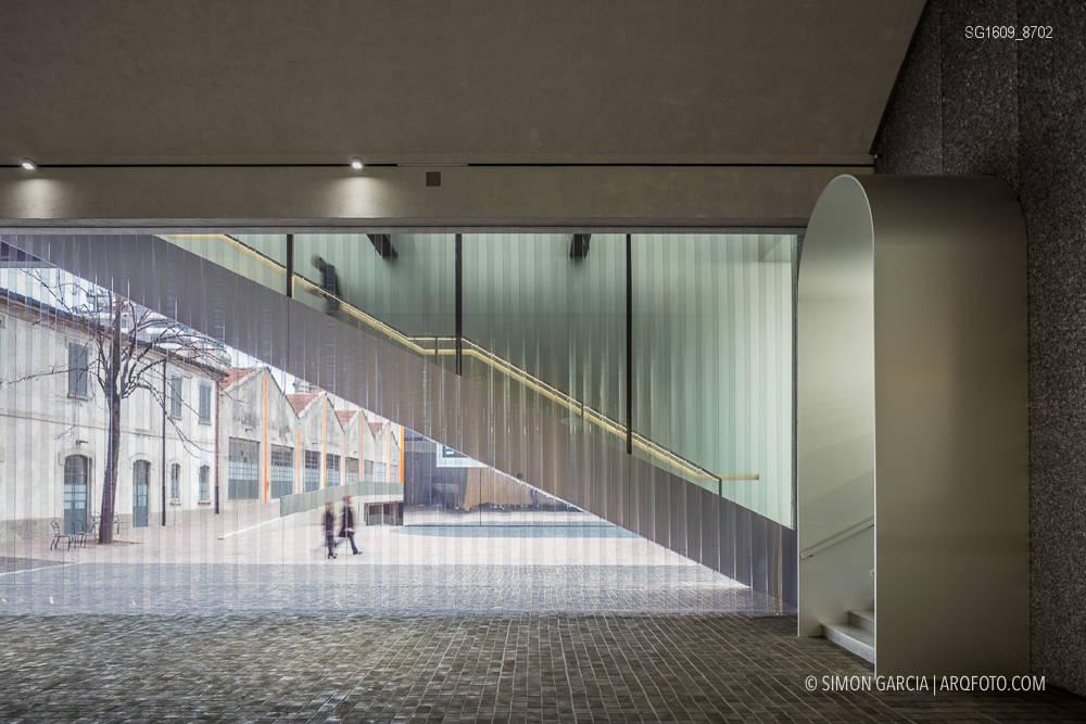 Fotografia de Arquitectura Fondazione-Prada-OMA-Rem-Koolhaas--65-SG1609_8702