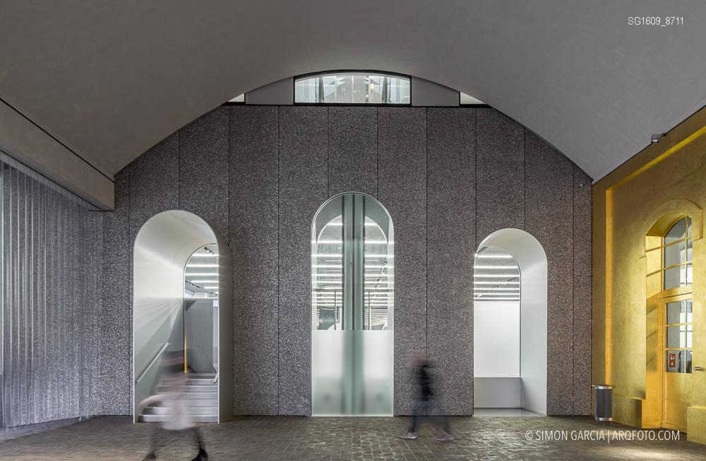 Fotografia de Arquitectura Fondazione-Prada-OMA-Rem-Koolhaas--66-SG1609_8711