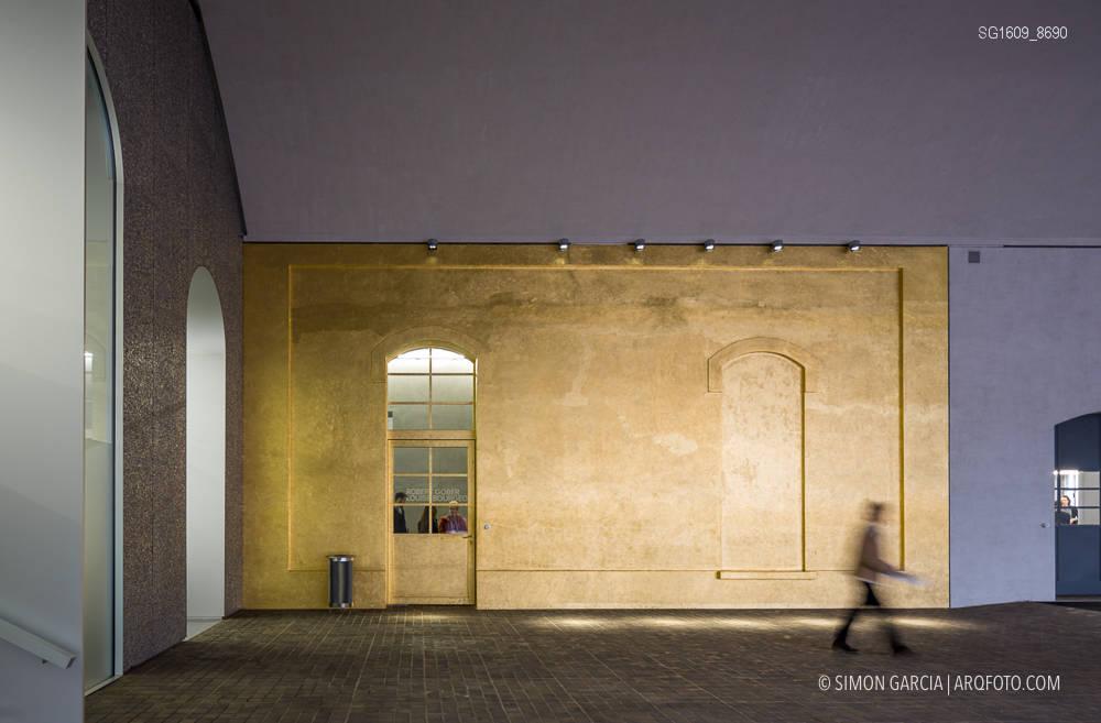 Fotografia de Arquitectura Fondazione-Prada-OMA-Rem-Koolhaas--67-SG1609_8690